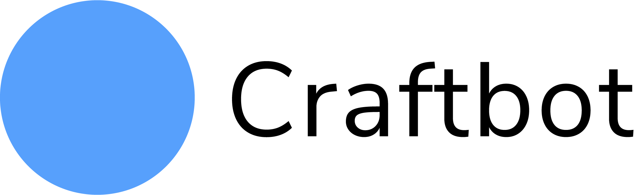 Craft-Bot